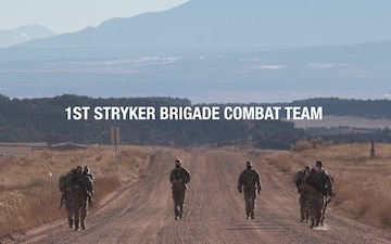 The Soldiers who are Raider Brigade