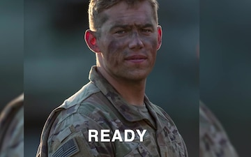 Our people, Soldiers of Raider Brigade