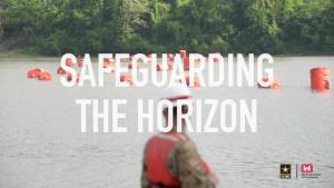 Safeguarding the Horizon
