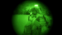 Full Spectrum: Marine Raiders certified for deployment through RAVEN exercise