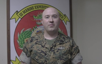 July 4th Shout-out HM1 Andrew Helfrich
