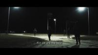 Caribbean Urban Warrior Mini Documentary Teaser