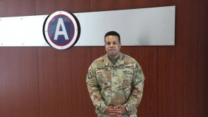 Sgt. 1st Class Jonathan Westbrook Independence Day Shoutout