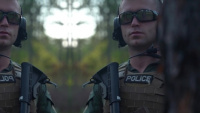MARSOC and SRT increase force readiness through integrated training
