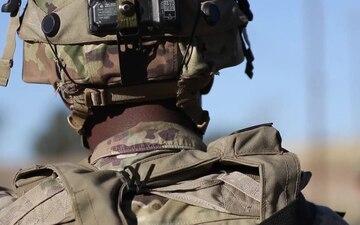 79th Infantry Brigade Combat Team, 189th Infantry Brigade XCTC Rotation