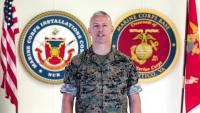 MCBQ Commanding Officer Farewell Message