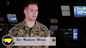 RAPCON Marine Training