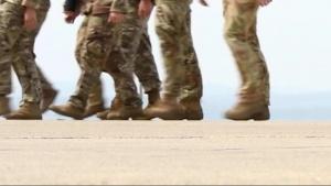 114FW practices Agile Combat Employment