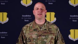 Col. Reilman Introduction