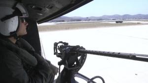 Summer Fury 21: Forward Air Controller Training