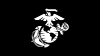 Force Design 2030: The Future of the Marine Corps