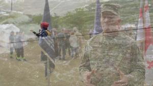 The importance of Georgia National Guard's State Partnership Program