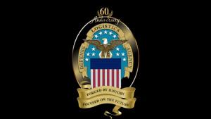 DLA 60th Anniversary Shout Out: Travis Reid, DLA Information Operations