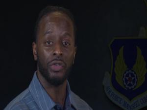 AMC_AFMC Annual SAPR Training Video 4