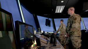 88th Air Base Wing Mission Video