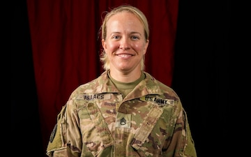 380th AEW Women's Equality Day