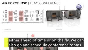 Office of the Future (IMSC-TV)