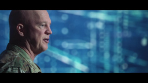 United States Space Force 2021 Recruitment Video