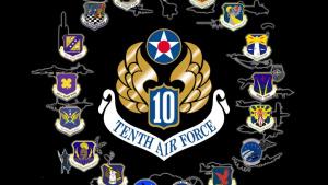 Maj Gen Radliff Commentary Part II