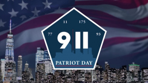9/11 20th Anniversary Message from DHA Leadership