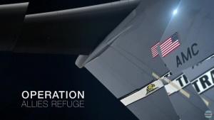 Operation Allies Refuge