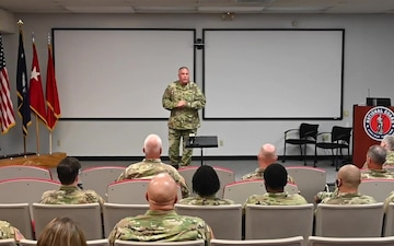 South Carolina National Guard and South Carolina State Guard recognize the 20th anniversary of 9/11 Part 1