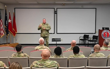 South Carolina National Guard and South Carolina State Guard recognize the 20th anniversary of 9/11 Part 2