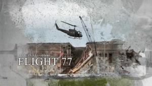9/11 Patriot Day 20th Anniversary