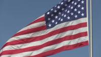 MARSOC Commemorates the 20th Anniversary of 9/11