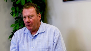 Former DLA Distribution Susquehanna commander reflects on 9/11 attack