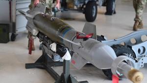 33rd Aircraft Maintenance Squadron mission
