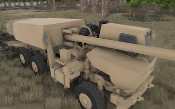 Base Defense Video for AFA 2021