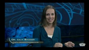 DARPA Hosts Subterranean Challenge Final Event