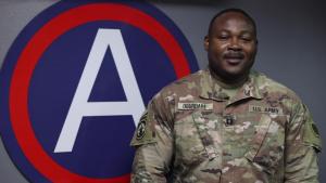 Army_Beat_Navy_Shoutout_2021_Cpt_Oluwafemi_Ogundare