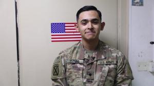 Army_Beat_Navy_Shoutout_2021_Spc_Juan_Montes