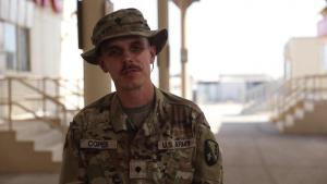 Army_Beat_Navy_Shoutout_2021_Spc_Randall_Copes