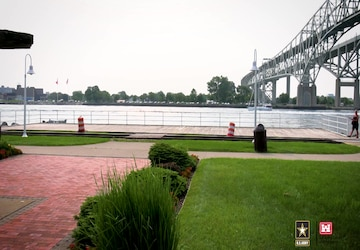 Great Lakes water levels B-Roll: Oct. 2021, Question 3