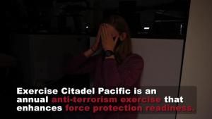 Citadel Pacific 2021