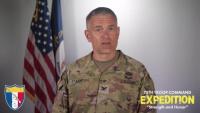 75th Troop Command Vaccine Mandate