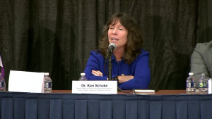 AUSA 2021 Contemporary Military Forum (CMF 5): Transforming Land Power to Meet Global Challenges