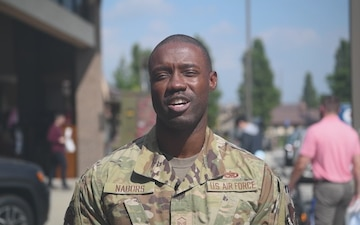 MSgt Nabors-Cardinals Shout-Out