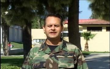 Capt. ARTEMUS ARMAS