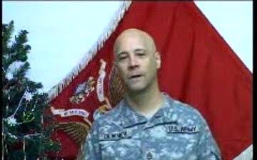 Staff Sgt. CHRIS DURNEY