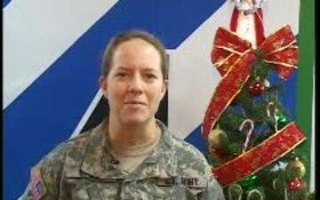 Capt. Connie Quinlan