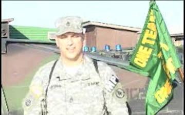 Sgt. 1st Class Robert Giardina