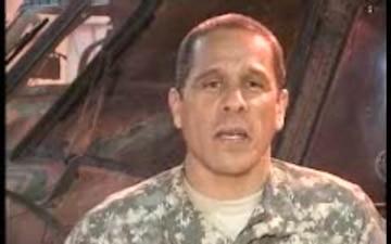 Sgt. Gary Belen