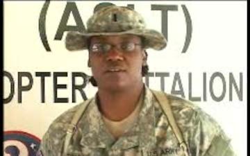 1st Lt. Denise  Tolbert