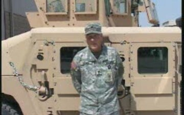 Staff Sgt. James Zitney