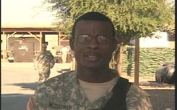 Sgt. 1st Class TROY MCCULLOUGH