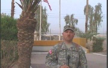 Sgt. 1st Class GARY MARTZ